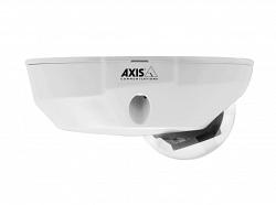 Сетевая камера AXIS M3114-VE NOCAP (0442-001)