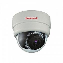 Сетевая камера Honeywell H3D3SR2X