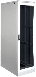 Комплект дверей TLK TFL-4-4280-GM-BK
