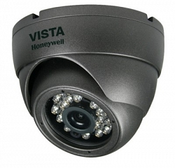 Видеокамера Honeywell CADC600PI-V36