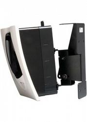 Кронштейн для 6500 на стену или потолок System Sensor