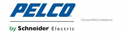 Панель крепёжная Pelco IMM-PNL