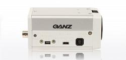 Телекамера цифровая     CBC/GANZ   ZC-Y15PH3