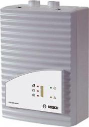 Адресный LSNi аспирационный дымовой извещатель Titanus Top Sens TT1 BOSCH FAS-420-TT1
