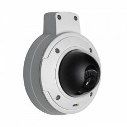 Купольная ір-видеокамера AXIS P3343-VE 6mm (0299-001)