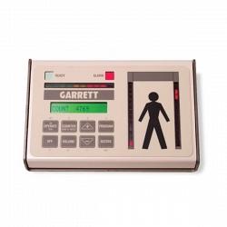 Выносной пульт дистанционного управления для PD-6500i