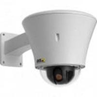 Термокожух AXIS T95A00 Dome Housing (5010-001)