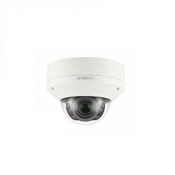 Уличная IP видеокамера Samsung XNV-6080RP