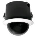Поворотная IP видеокамера PELCO S6220-FWL1US