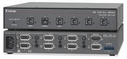 Коммутатор VGA с 6 выходами Extron SW6 VGA ARS