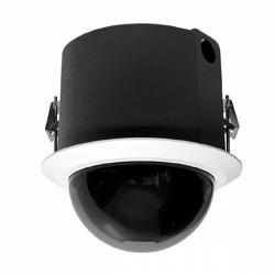 Поворотная IP видеокамера PELCO S6230-FWL0US