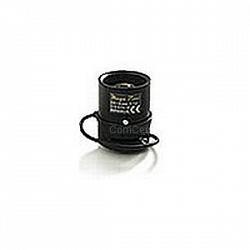 Объектив Axis Varifocal MegaPixel Lens 2.4-6mm (5500-871)