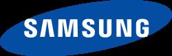 Удлинитель Samsung SPO-100
