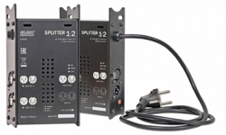 Блок усиления сигнала IMLIGHT SPLITTER 1-2-3pin