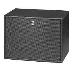 Низкочастотная акустическая система HK Audio 112 Sub black