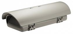 Универсальный гермокожух для IP-камер Videotec HPV42K2A600