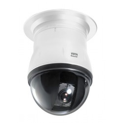Скоростная видеокамера Honeywell CASD270PT-IW
