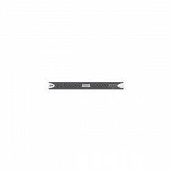 Видеоэнкодер PELCO NET5508-AR