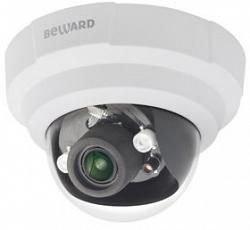 Видеокамера Beward B2710DR