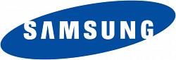 Этажный распределитель Samsung SHT-ZFT104/EN