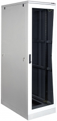 Комплект дверей TLK TFL-4-3360-GM-GY