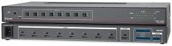 Коммутатор HDMI Extron SW8 HDMI