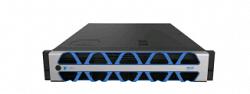 Сетевой видеорекордер PELCO VXP-P-0-6-D