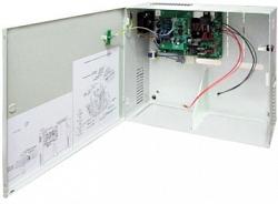 Источник питания для систем ОПС Бастион SKAT-V.24DC-18 исп. 5000