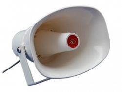 Рупорный громкоговоритель VOLTA HS-50T