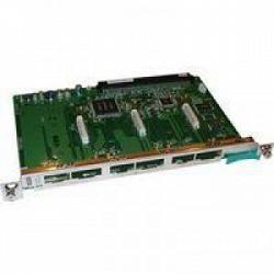 Плата расширения Panasonic KX-TDA0190XJ