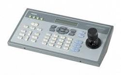 3-х осный контроллер CBC ZCA-SC301