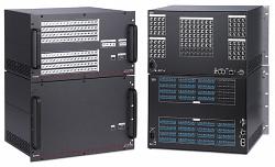Матричный коммутатор Extron MAV Plus 4864 AV