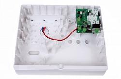 """Блок резервного питания Контакт GSM БРП 12V 5А в корпусе """"Контакт"""" под АКБ 7Ah"""