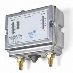 Johnson Controls P78MCA-9400