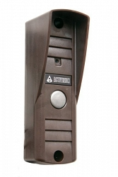 4-х проводная накладная видеопанель Activision AVP-505 (PAL)