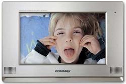 Видеодомофон цветной Commax  CDV-1020AQ