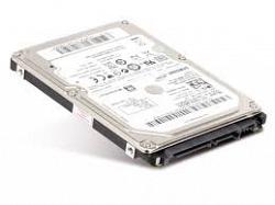 SATAII жесткий диск Seagate ST1000LM024
