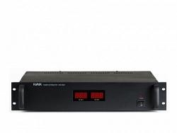 Системный блок питания постоянного и переменного тока - KARAK KPA-PD20