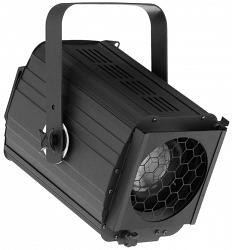 Профессиональный театральный прожектор IMLIGHT ACCENT 1200 PC GX9.5
