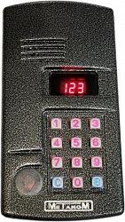 Метаком MK2003.2-RFE Блок вызова