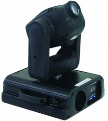 Прожектор EUROLITE TMH-155
