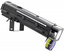 Прожектор следящего света IMLIGHT ASSISTANT LED C150 5700K 80Ra