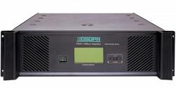 19 Серия PC DSPPA PC-2700 Производитель: DSPPA Усилитель мощности 650Вт