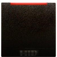 HID   RW300 - iCLASS бесконтактный считыватель смарт карт