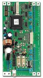 Плата для ATS1201 - GE/UTCFS    UTC Fire&Security     ATS1201MBC