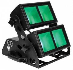 Светодиодный светильник Silver Star SS812XCA MYCYC