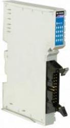 Модуль дискретного ввода MOXA M-1601