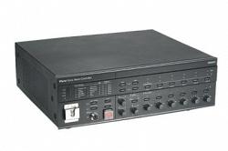 Контроллер системы оповещения Plena Voice Alarm BOSCH LBB1990/00