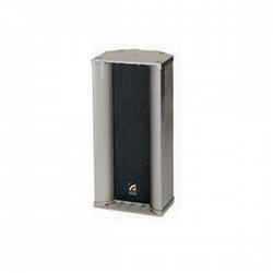 Звуковая колонна Roxton CS-810T