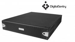 Видеорегистратор сетевой Pelco DSSRV2-080